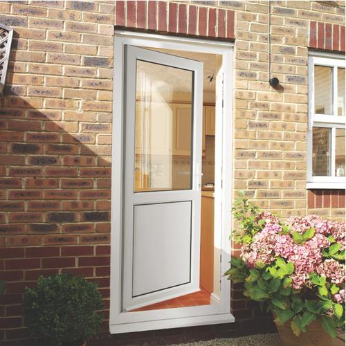 Back Door Designs back yard design aluminum safety doordouble glazed back door Mix And Match The Door Styles Glass And Furniture To Build Your Custom Door And Then Just Let Us Know And We Will Supply You With It Design Your Custom